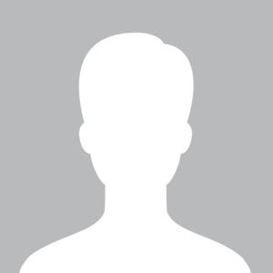 Profile photo of Karina Demante