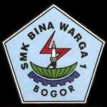 bw1 150x150