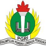 logo pgri warna 150x150