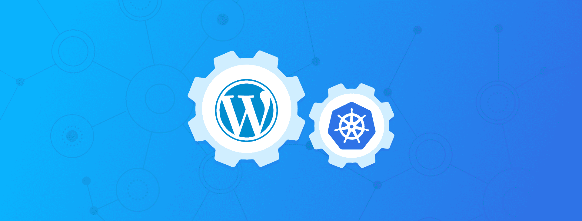 WordPress Bagi Pemula