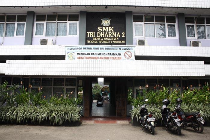 tridharma2bangunan