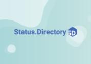 GC - Post Banner - SD - centered